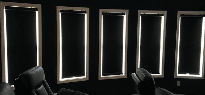 blackout_shades_media_room