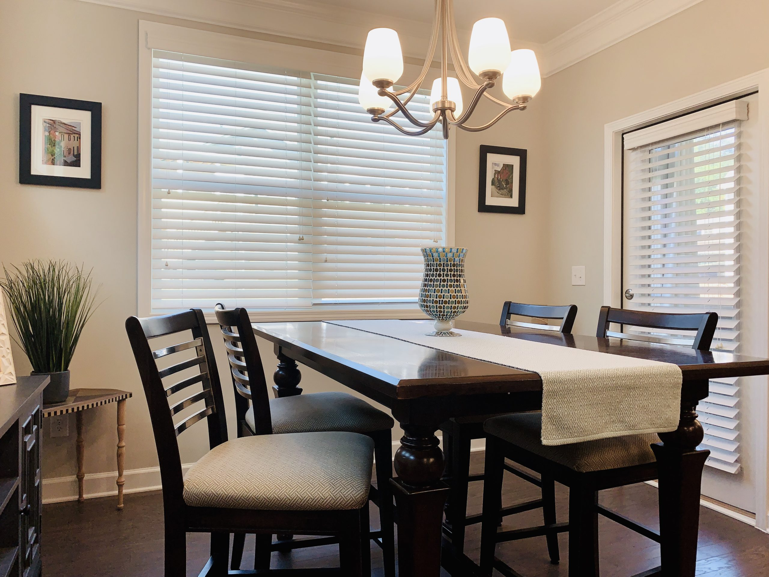wood_blinds_dining_room