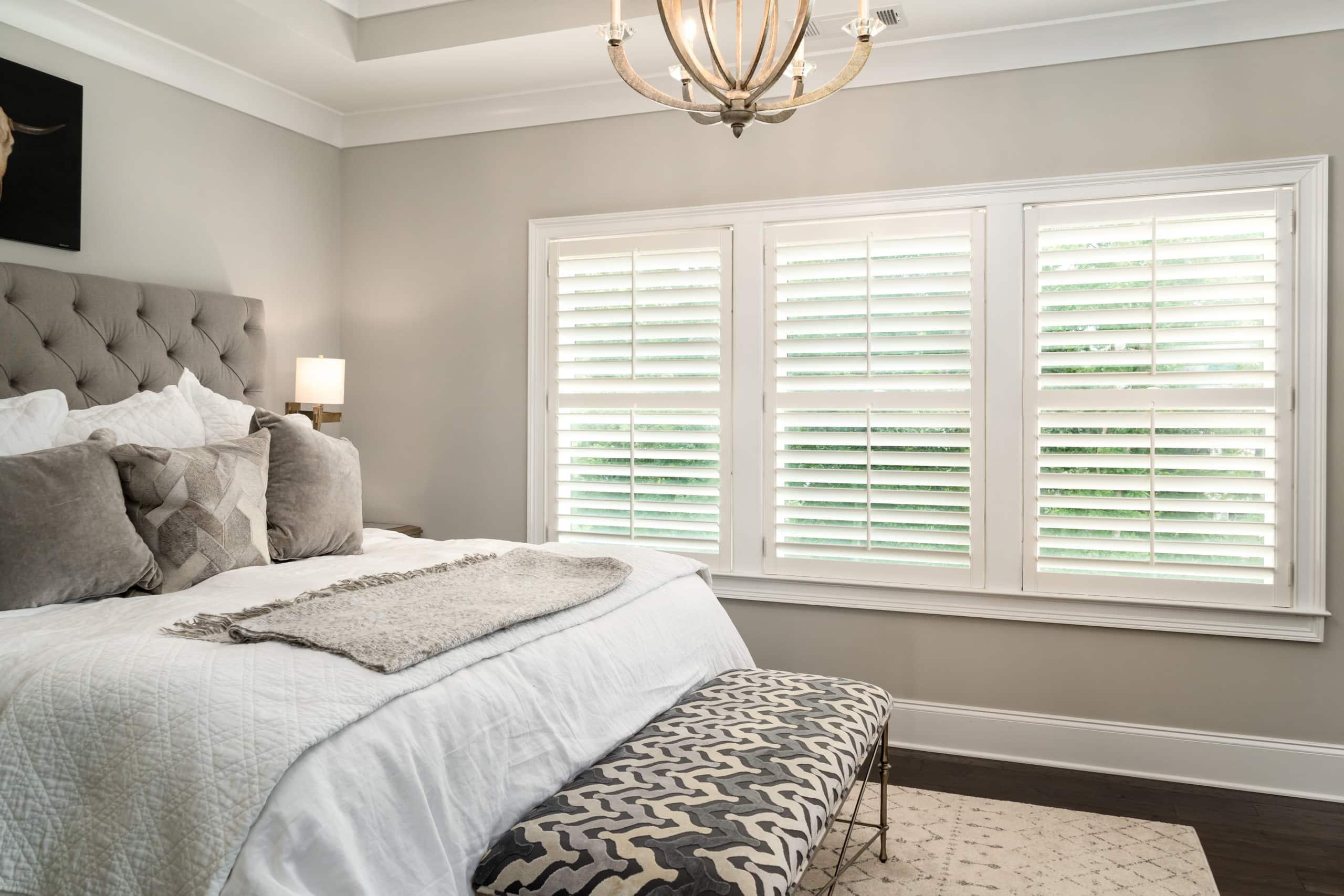 plantation_shutters_master_bedroom
