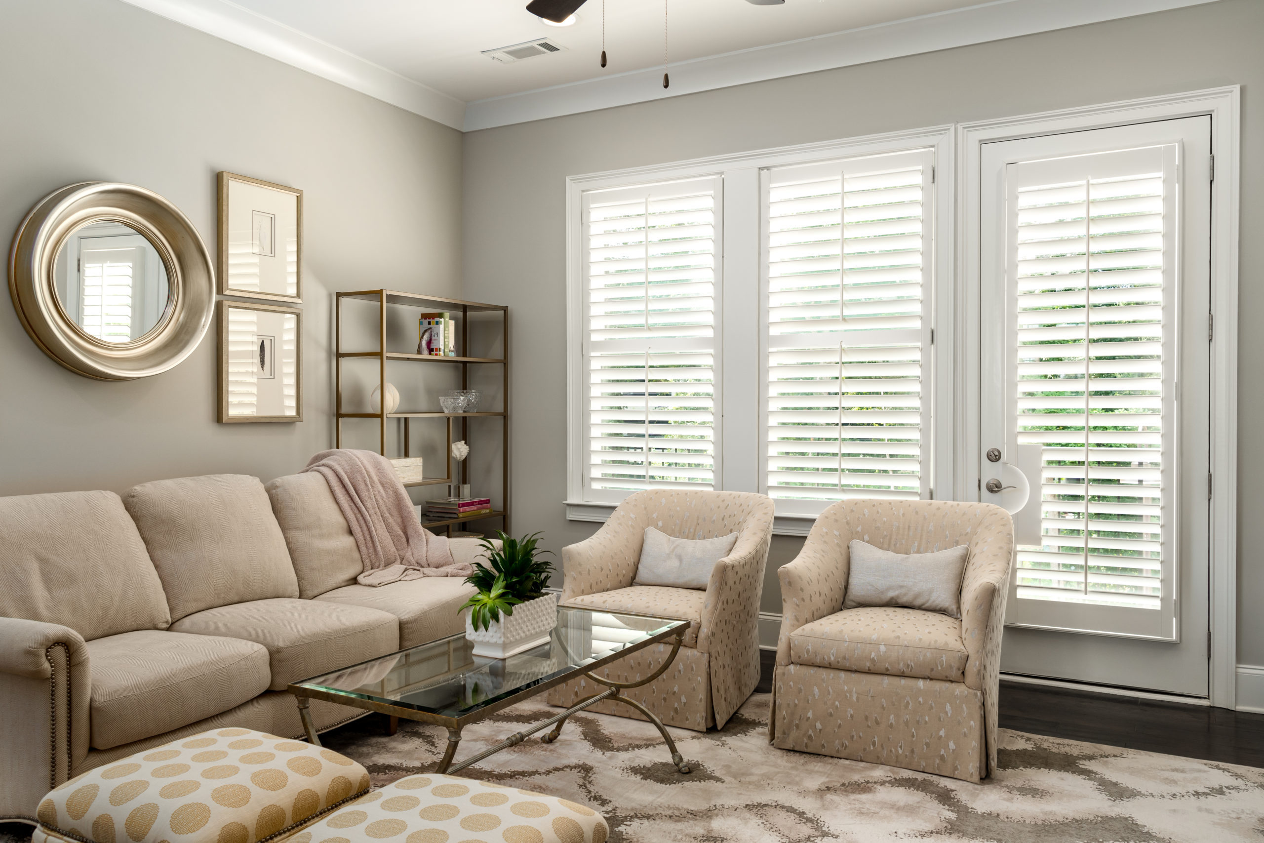 Plantation_Blinds_Family_Room