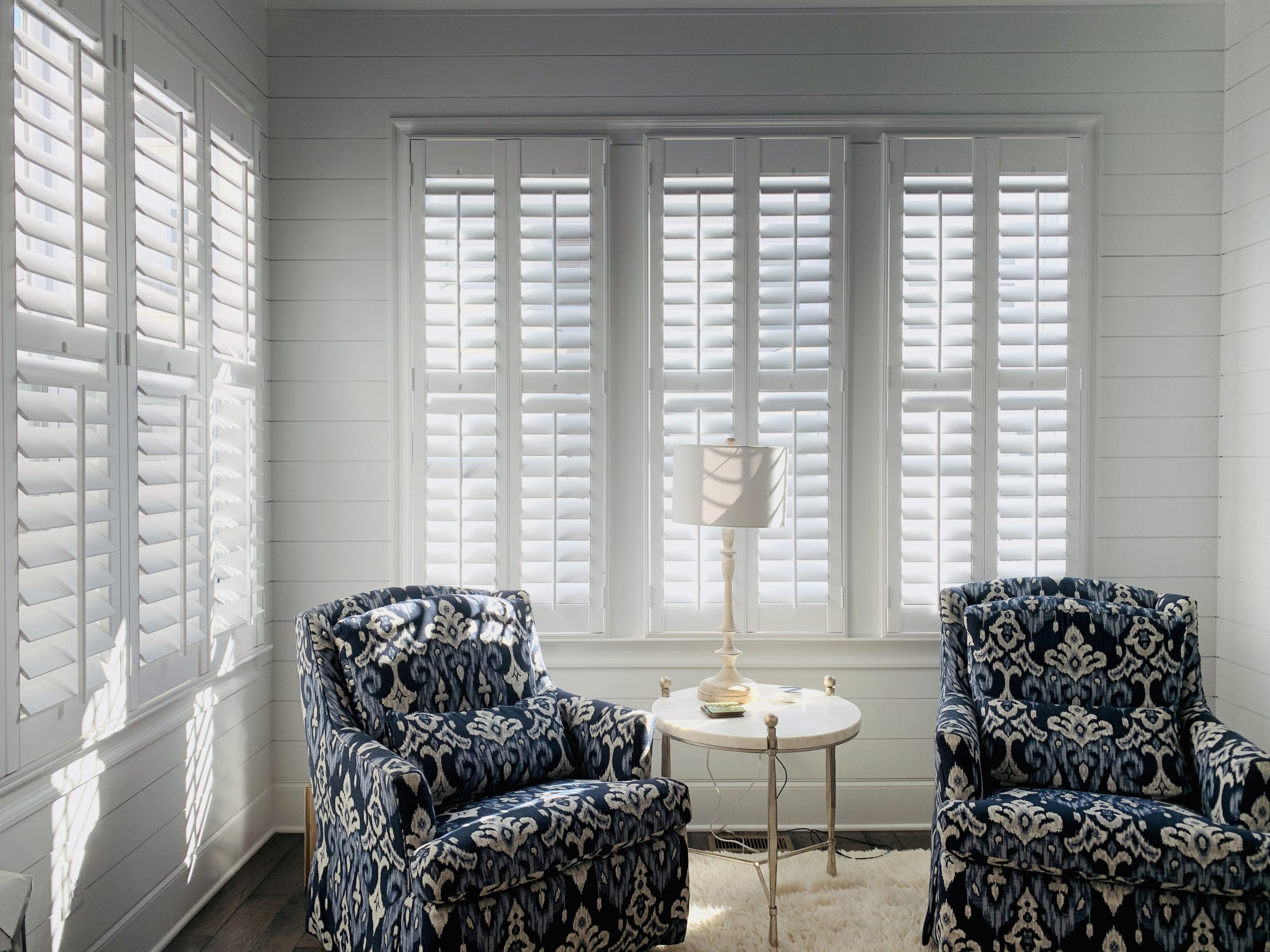 plantation_shutters_sunroom