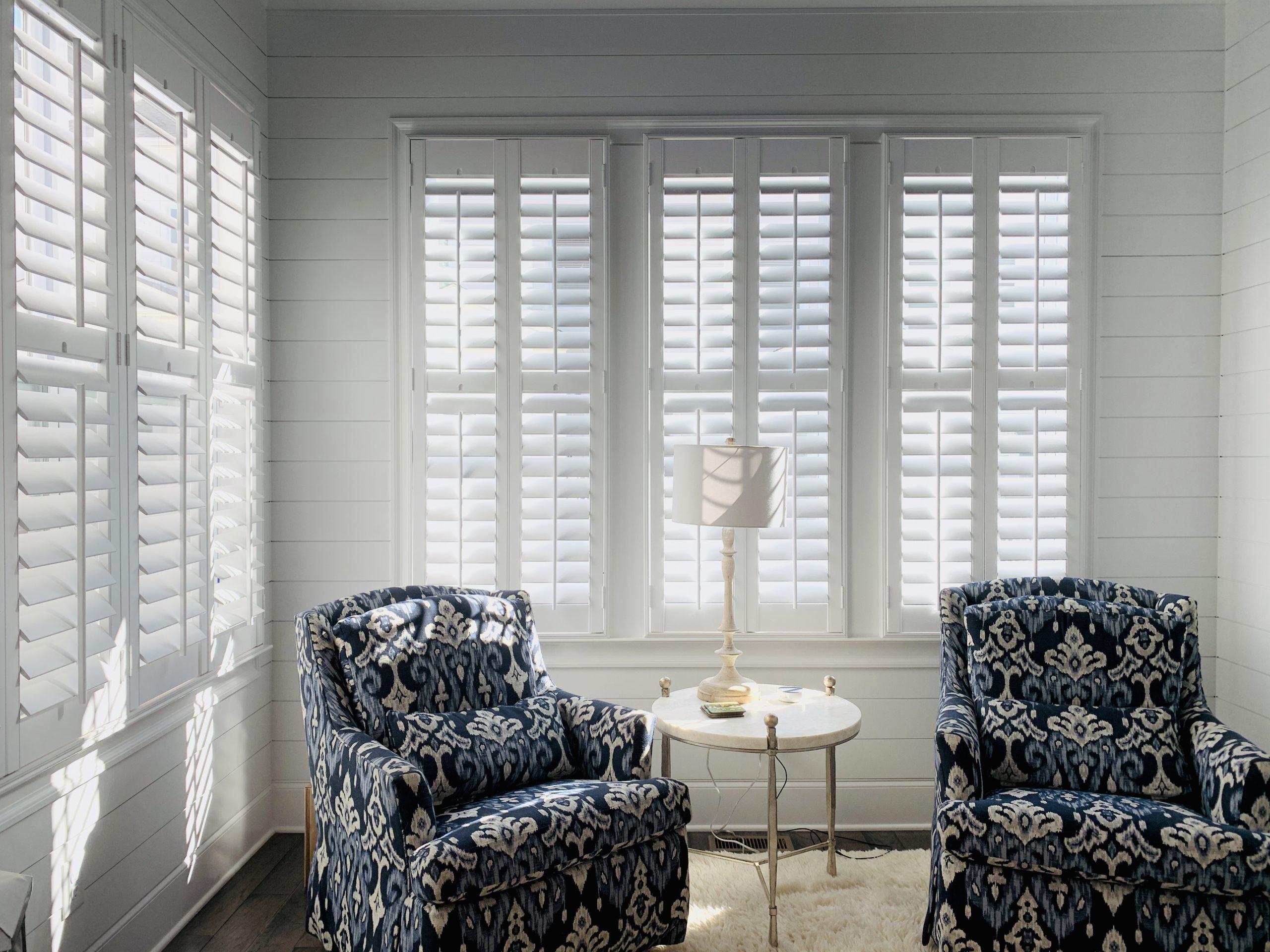 plantation_shutters_sunroom