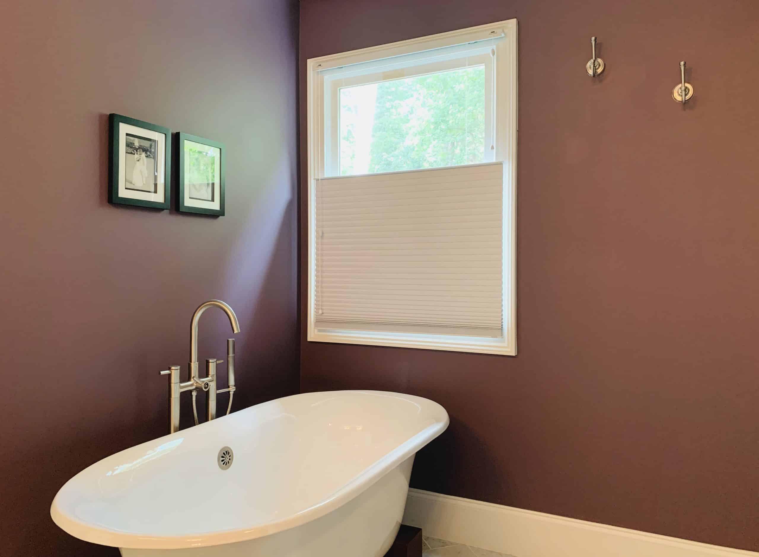 cellular_shades_bathroom