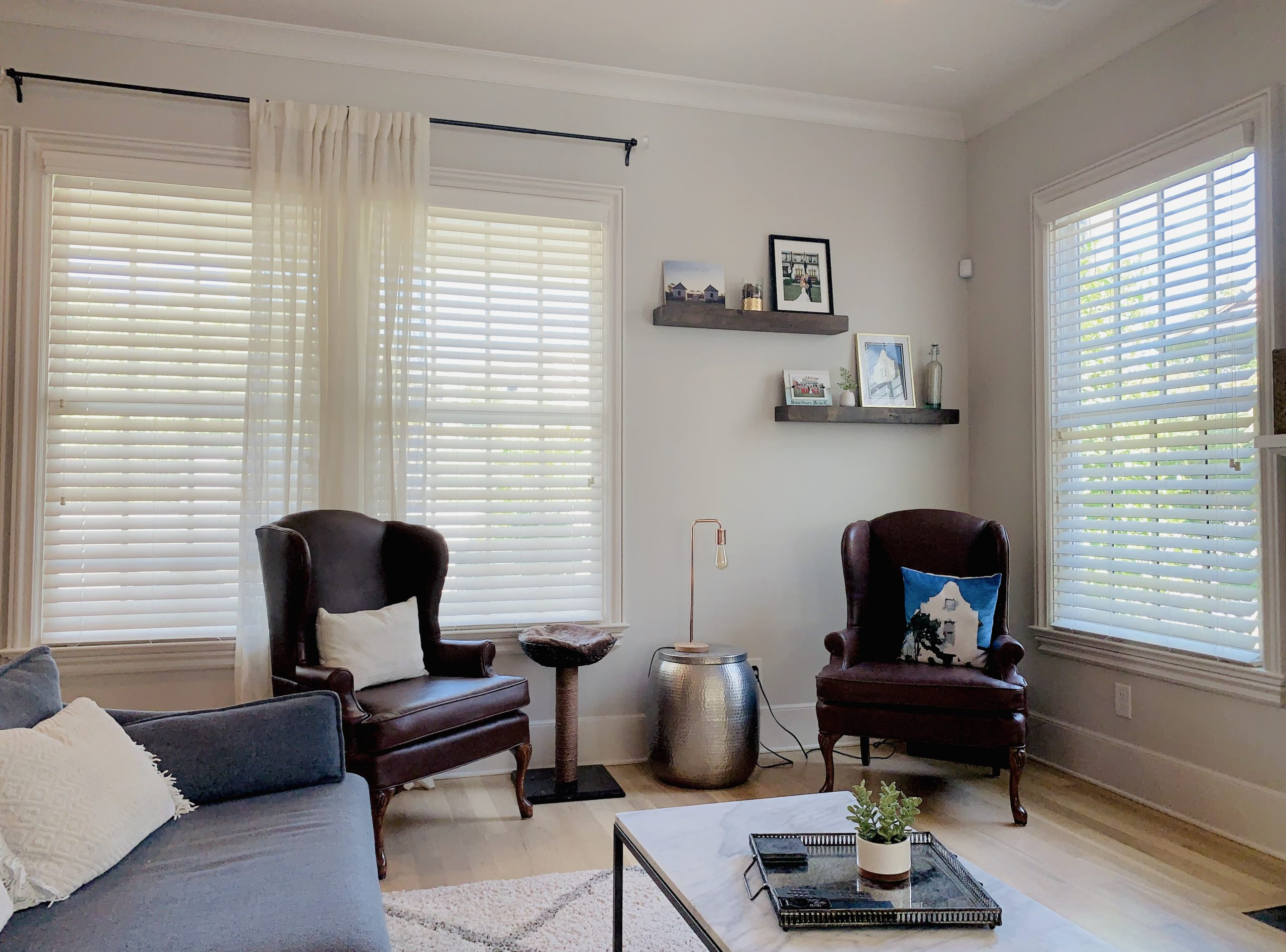 faux_wood_blinds_alpharetta