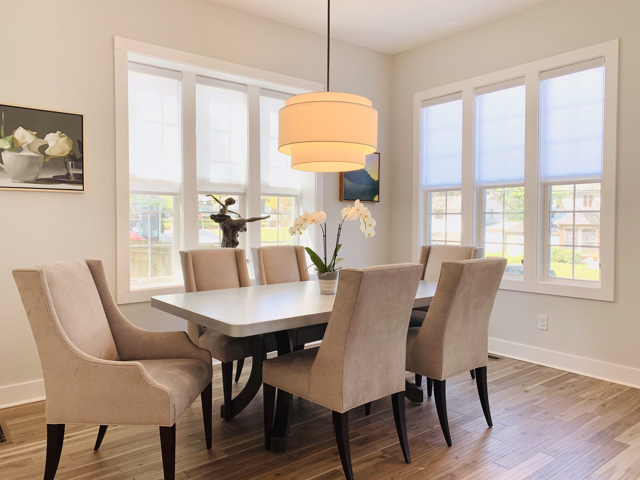roller_shades_dining_room
