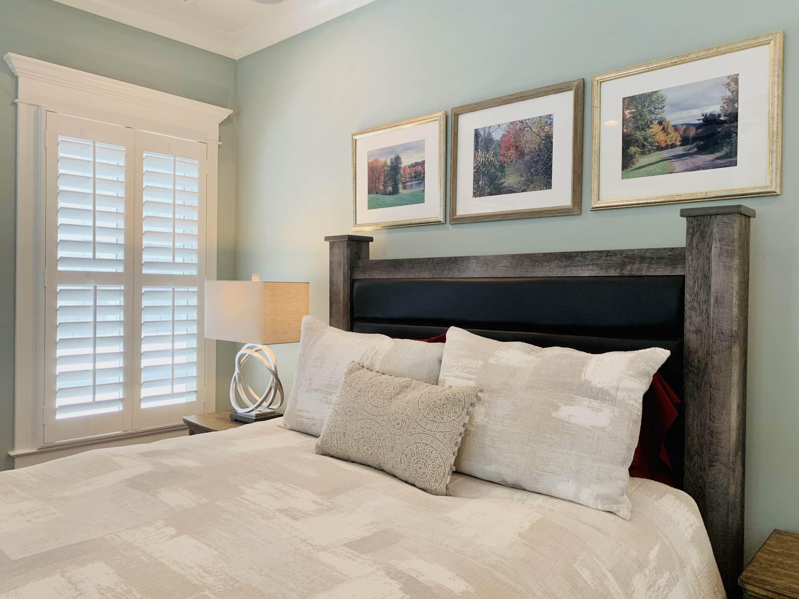 interior_shutter_bedroom
