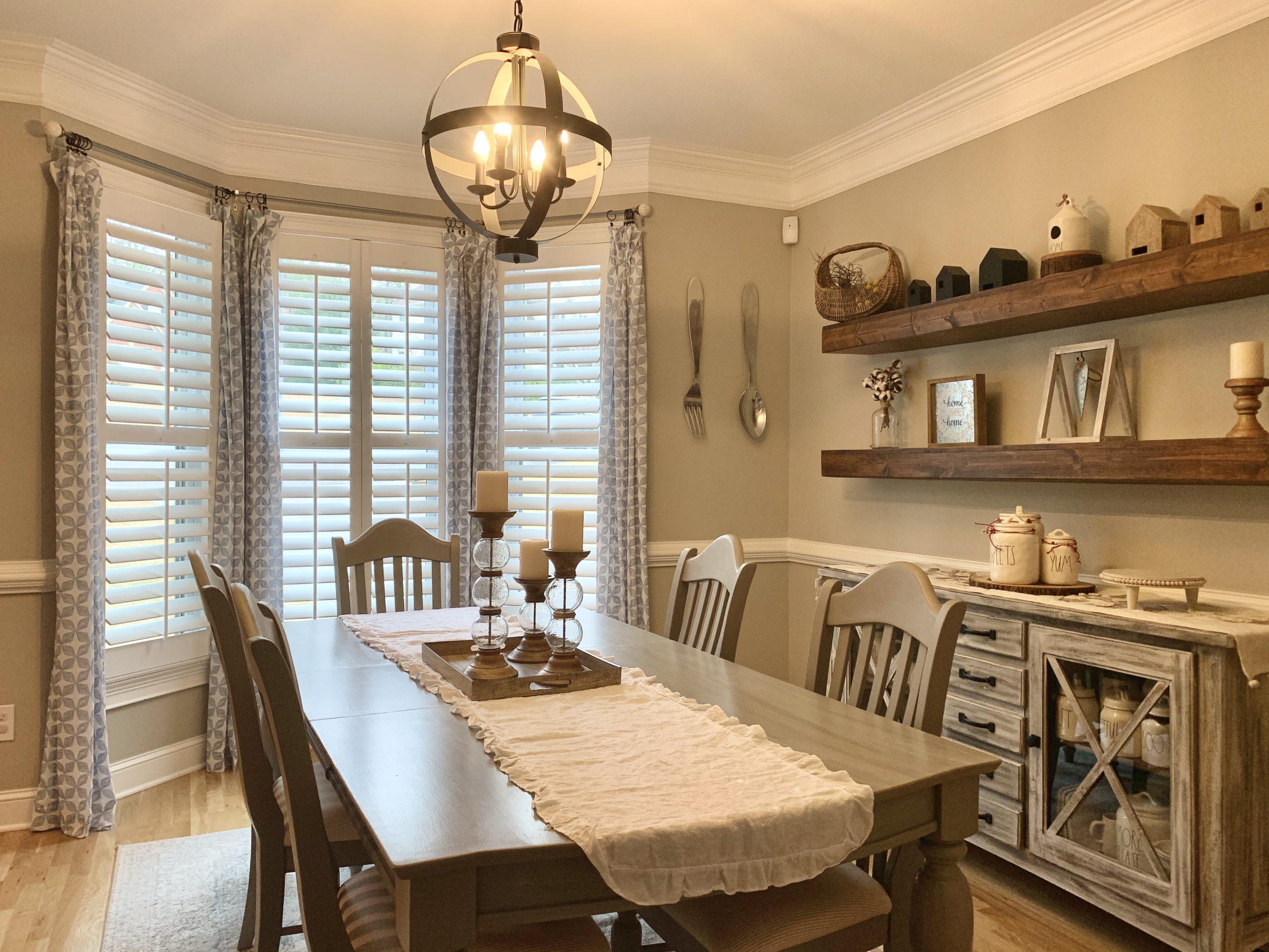 plantation_shutters_dining_room