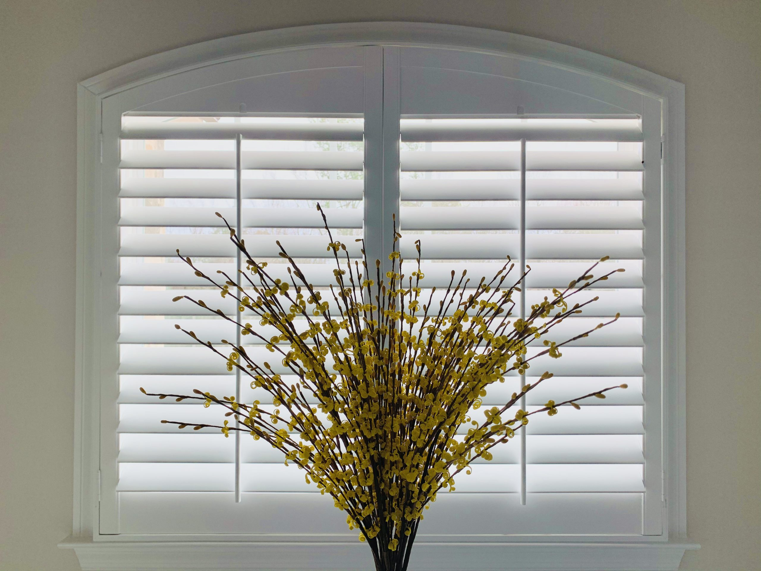 plantation_blinds