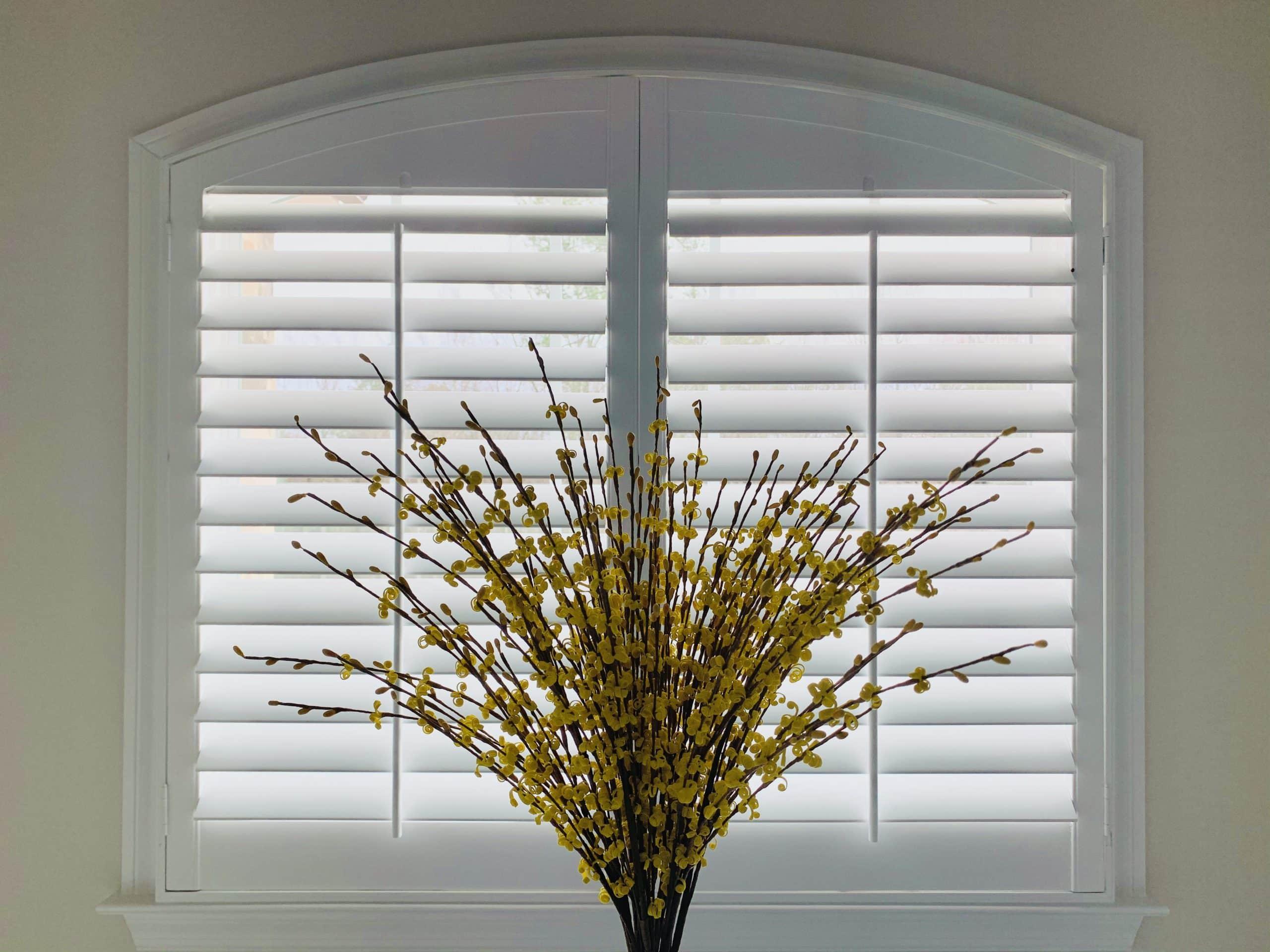 plantation_blinds
