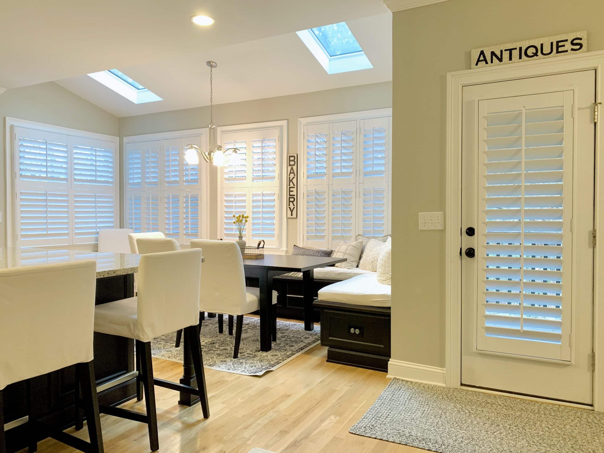 plantation_shutters_kitchen