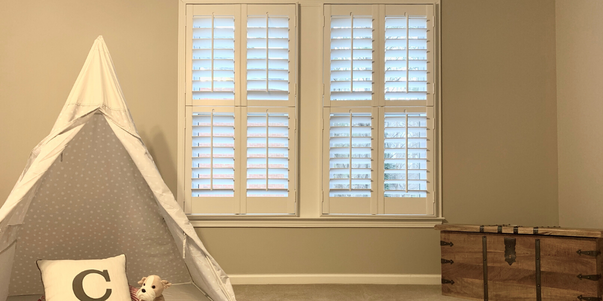 Plantation_Shutters_Playroom