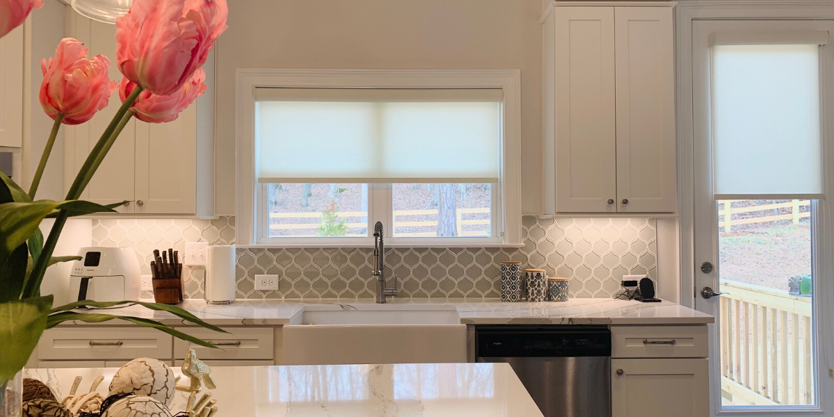 Roller_Shades_Kitchen