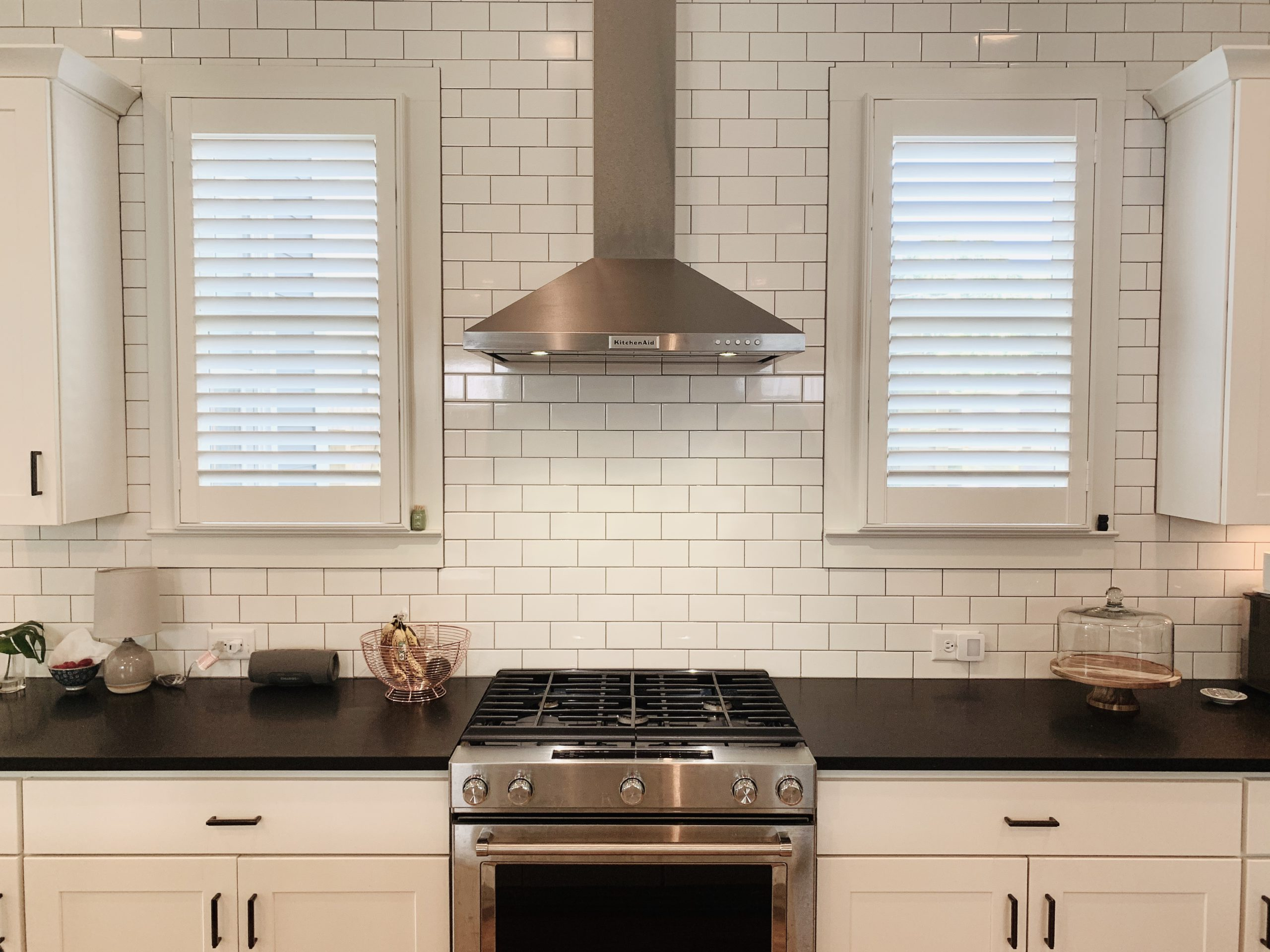 Superview_Plantation_Shutters_Kitchen