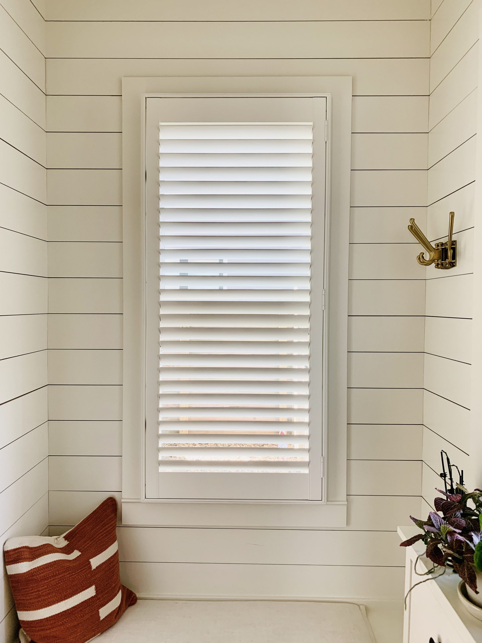 Superview_Plantation_Shutters