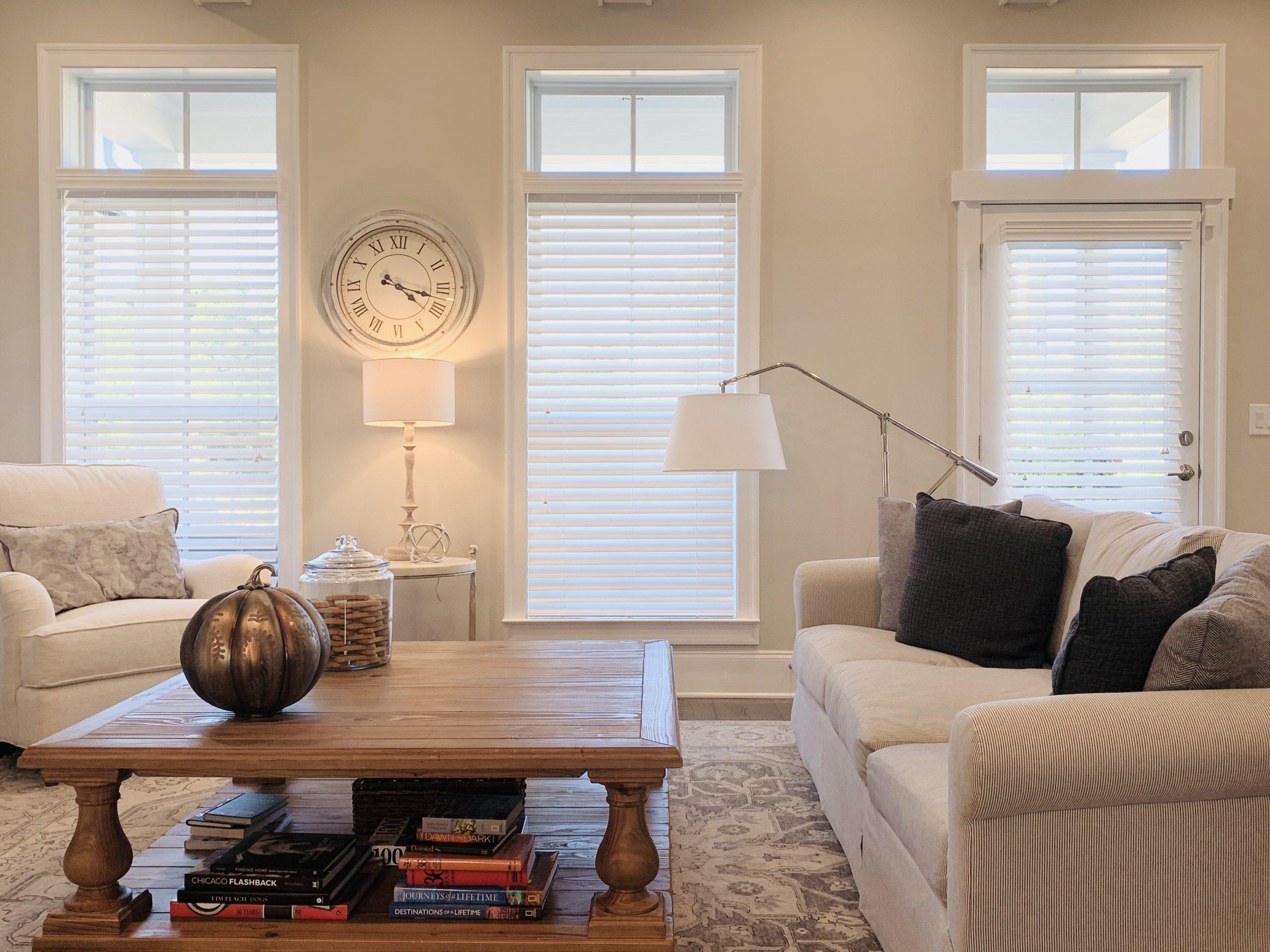 wood_window_blinds
