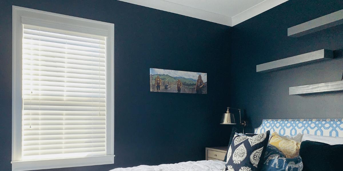 Wood_Blinds_Bedroom