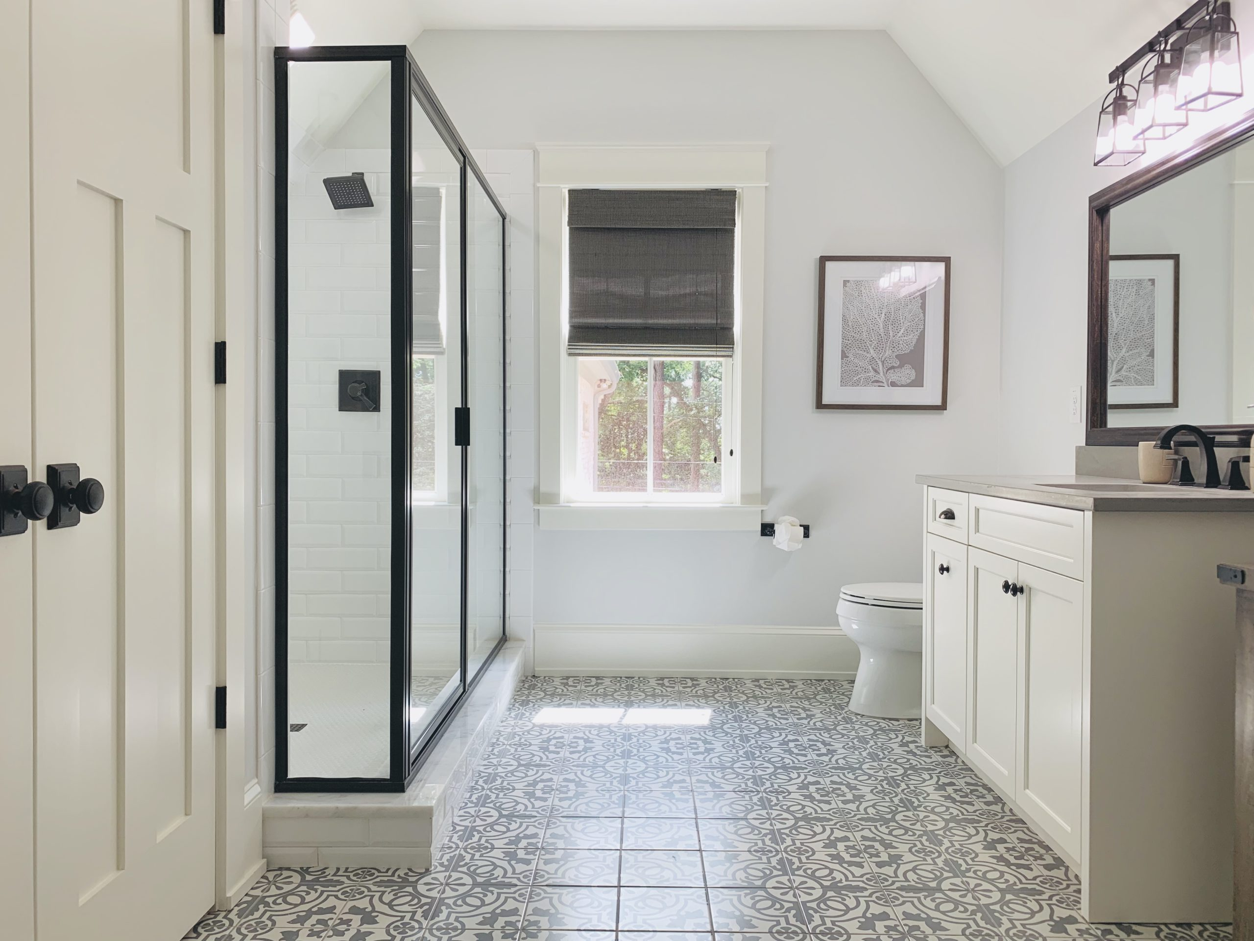 Woven_Shades_Bathroom