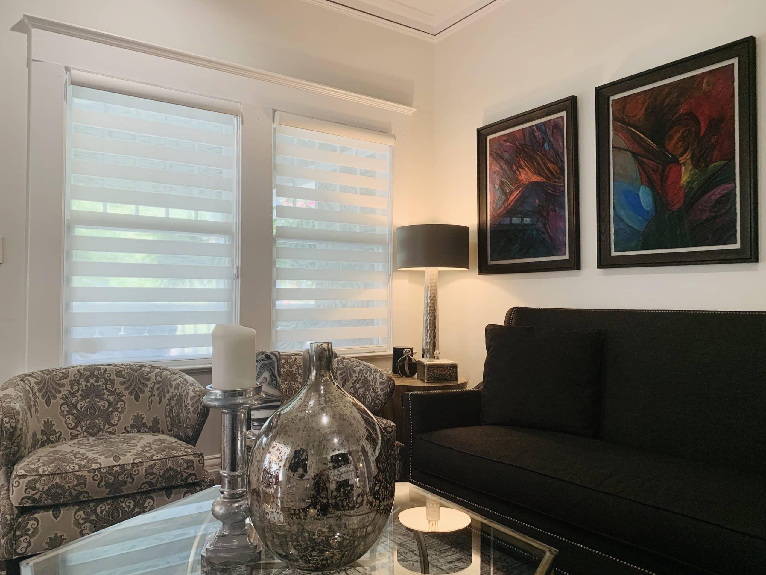Zebra_Shades_Living_Room