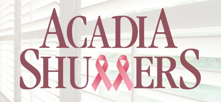 acadia_shutters_breast_cancer_awareness