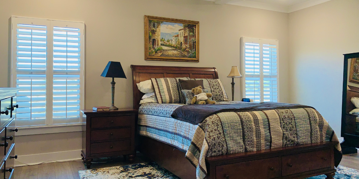 plantation_shutters_master_bedroom