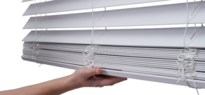 cordless_blinds