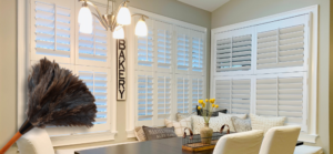 how_to_clean_window_treatments