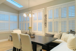 plantation_shutters_3.5_inch_louvers