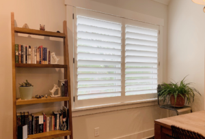 plantation_shutters_4.5_inch_louvers