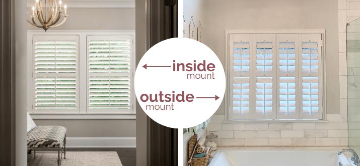 inside_mount_vs_outside_mount