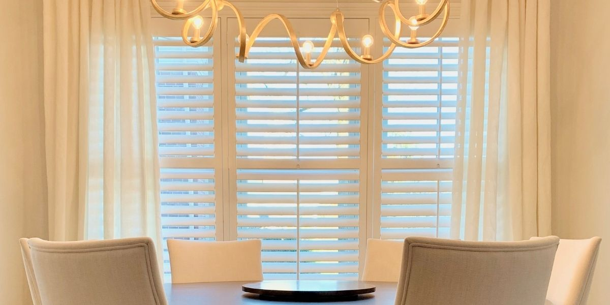 interior_shutters_dining_room