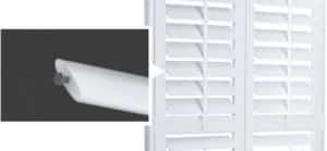 tension_screws_plantation_shutters