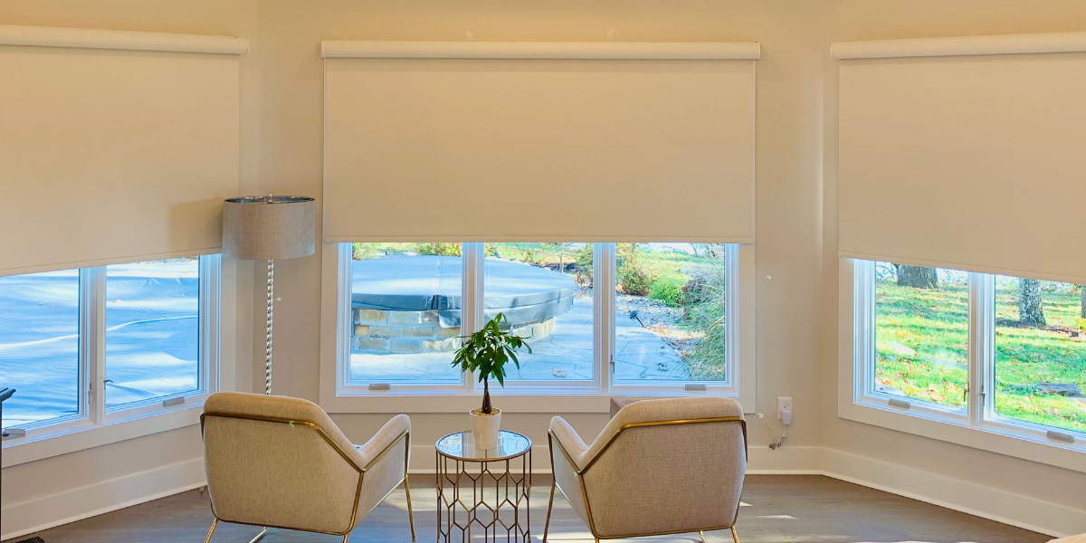 motorized_roller_shades_master_bedroom