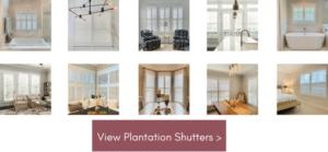 plantation_shutter_pictures