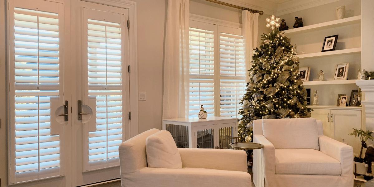 plantation_shutters_christmas