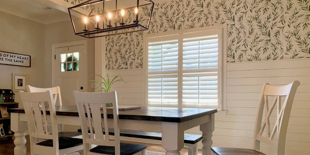 plantation_shutters_dining_room
