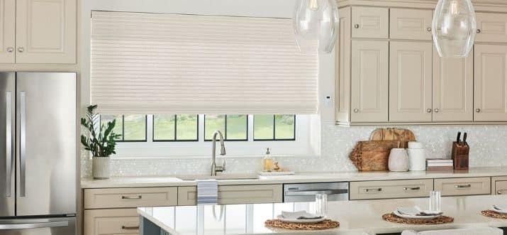 2021_window_treatment_designs