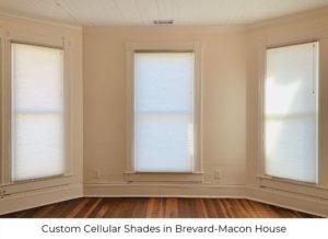 brevard_macon_house_cellular_shades