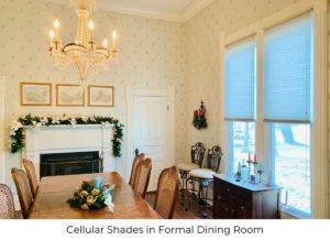 cell_shades_dining_room