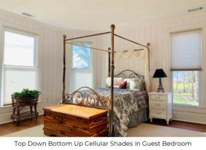 cellular_shades_bedroom