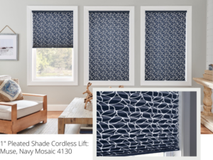 pleated_shades_design