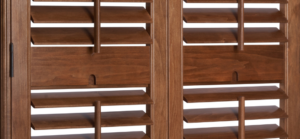 stained_plantation_shutters