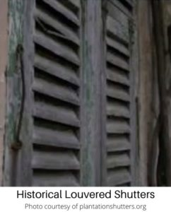 historical_louvered_shutters