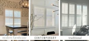 plantation_shutter_design_styles