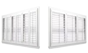 plantation_shutter_triple_window