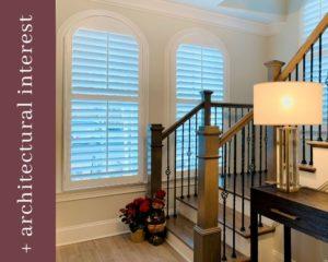 plantation_shutters_architecture