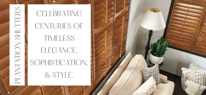 plantation_shutters_in_style_acadia