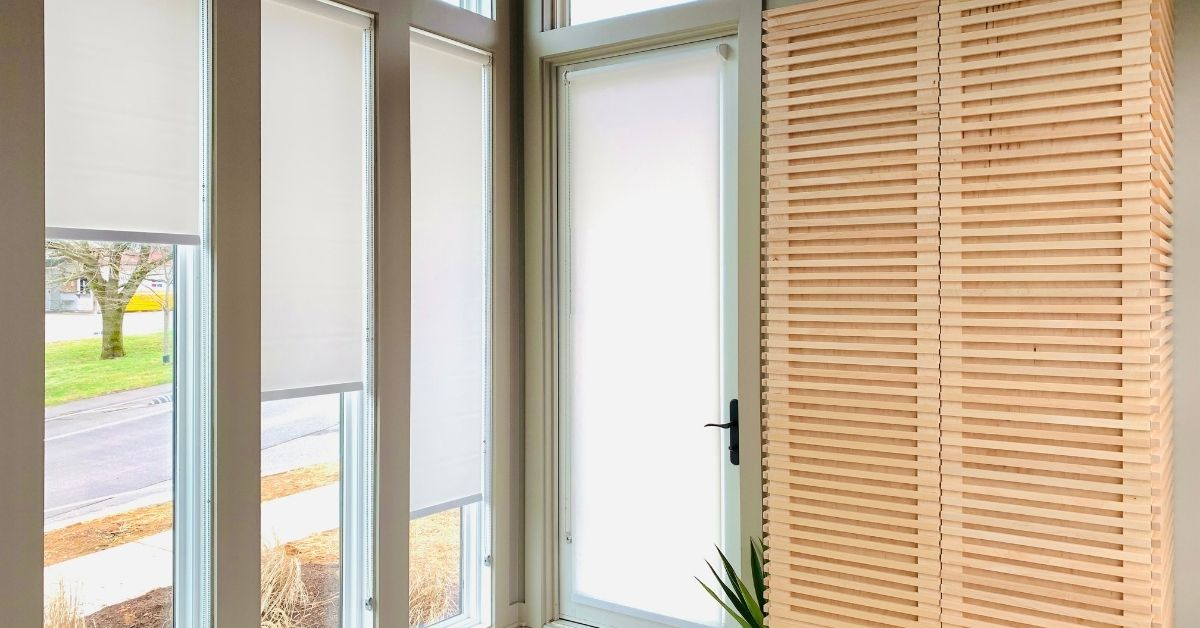 custom_window_shades
