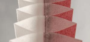 cell_shades_closeup