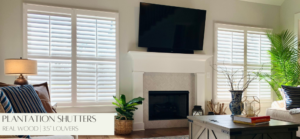 wood_plantation_shutters