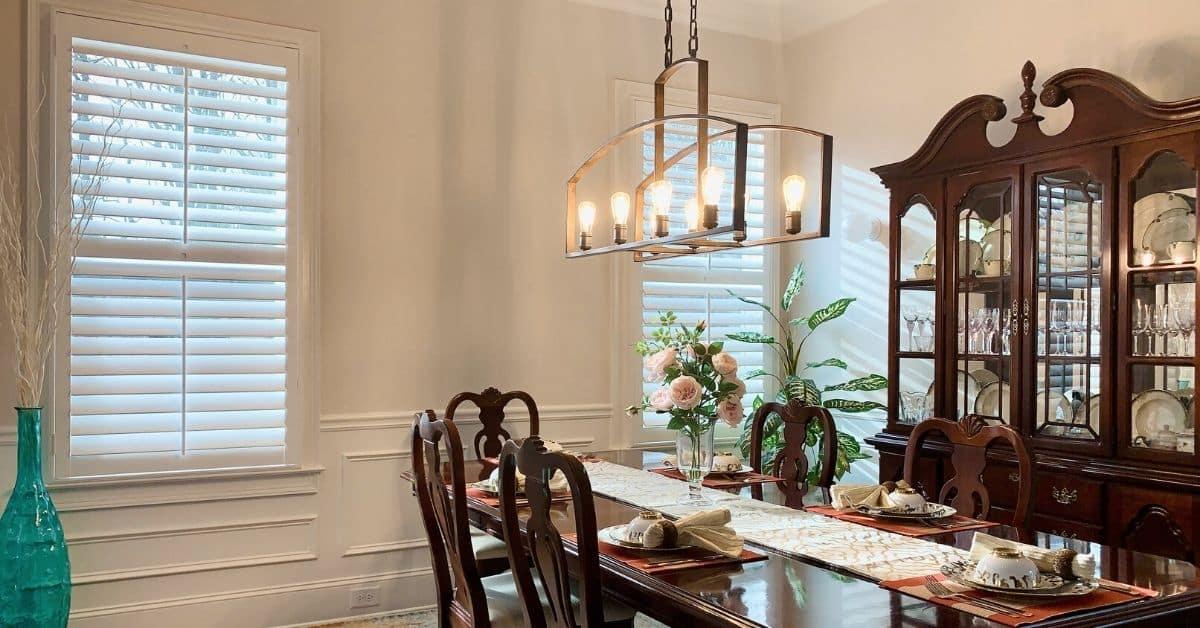plantation_shutters_dining_room_acadia